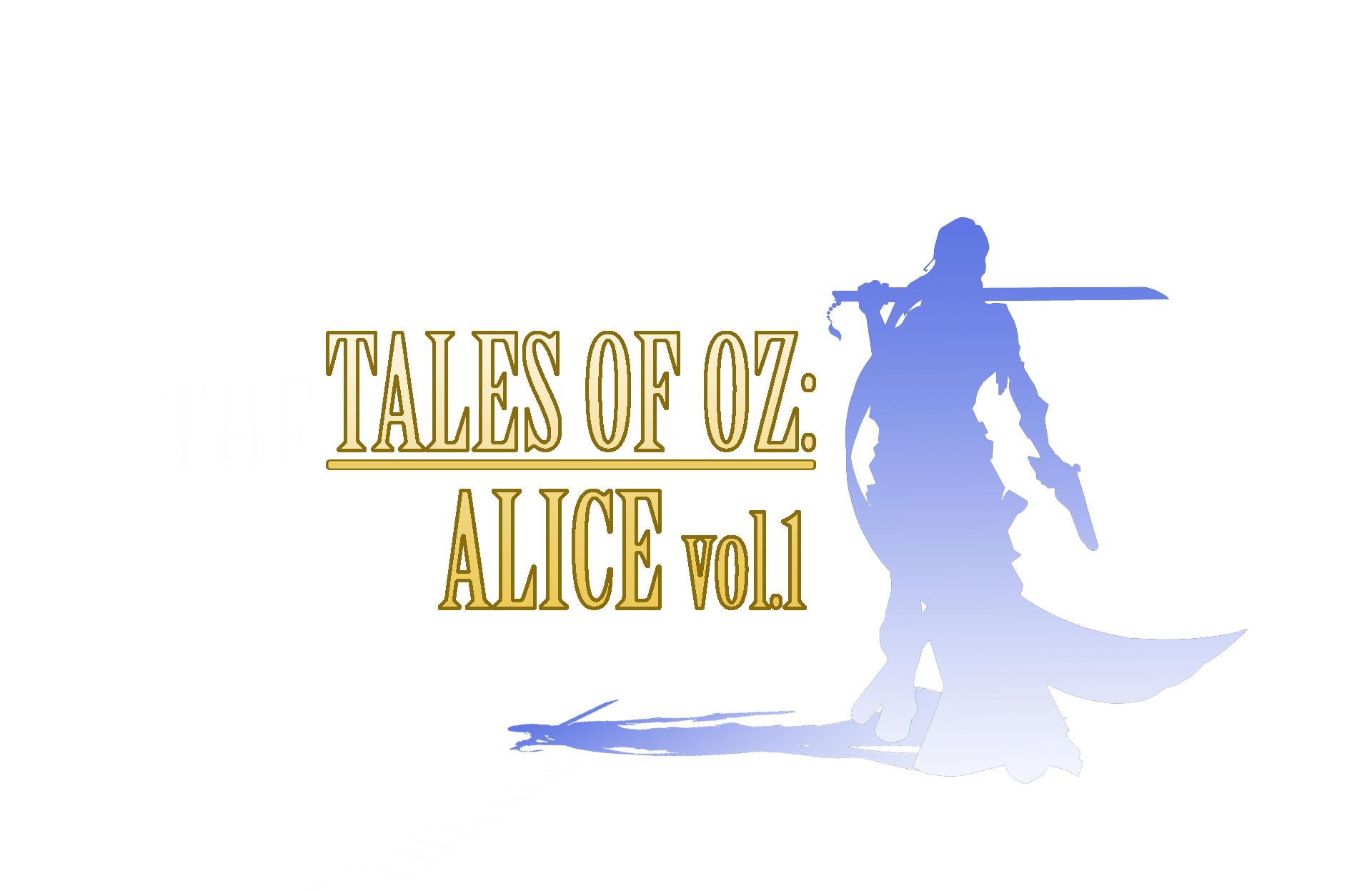 The Oz's tales